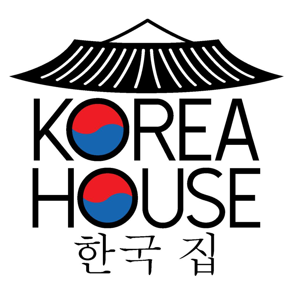 Korea House Logo - Horizontal-01-1.png