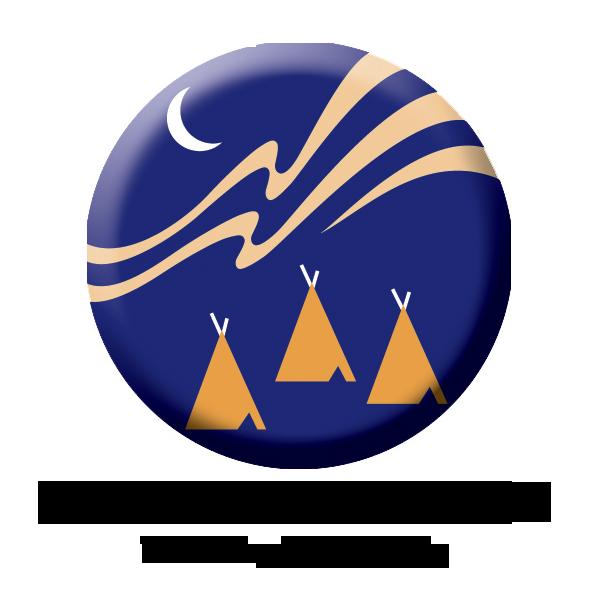 Aurora Village Logo (Transparent Background).png