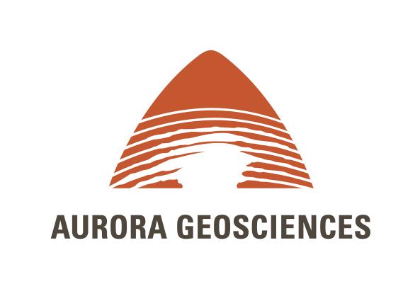 AURORA_logo_cmyk.jpg
