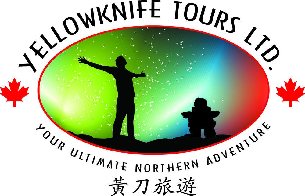 Yellowknife Tours_Logo.jpg