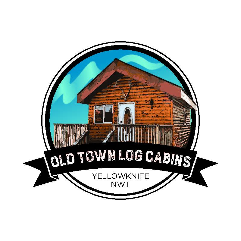 Old Town Cabins Logo.jpg