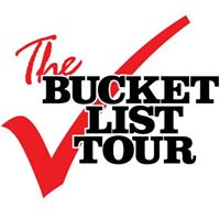 bucket list tour.jpg