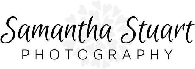 Samantha-Stuart-Photograhy-w-Icon-BLK.jpg