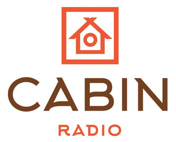 cabin_radio.jpg