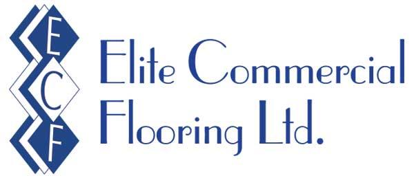 Elite-Commercial-Flooring-1C.jpg