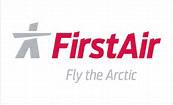 First Air logo.jpg