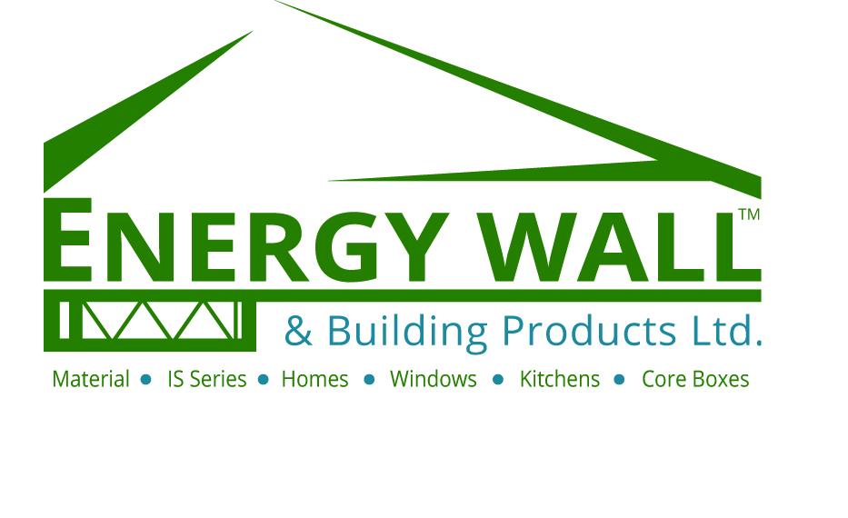 Energy Wall - Logo.jpg