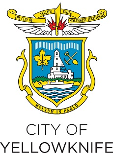 City of Yellowknife Stacked 2 Line_colour.jpg