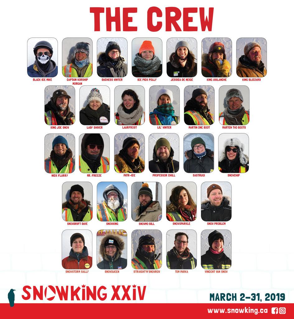 rsz_1snowking_crew_sign_190227_fnl.jpg