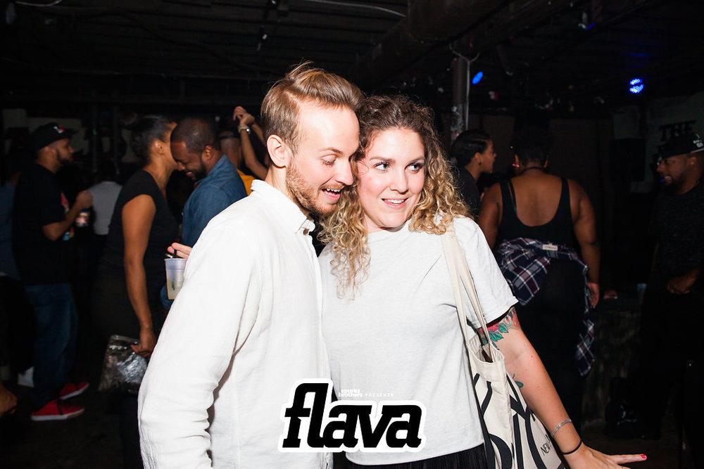 11032017_flava(71of75).jpg