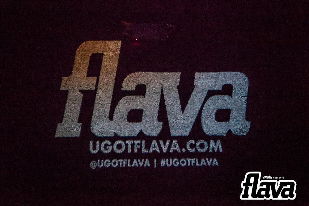 03032018_flavalogo-3.jpg