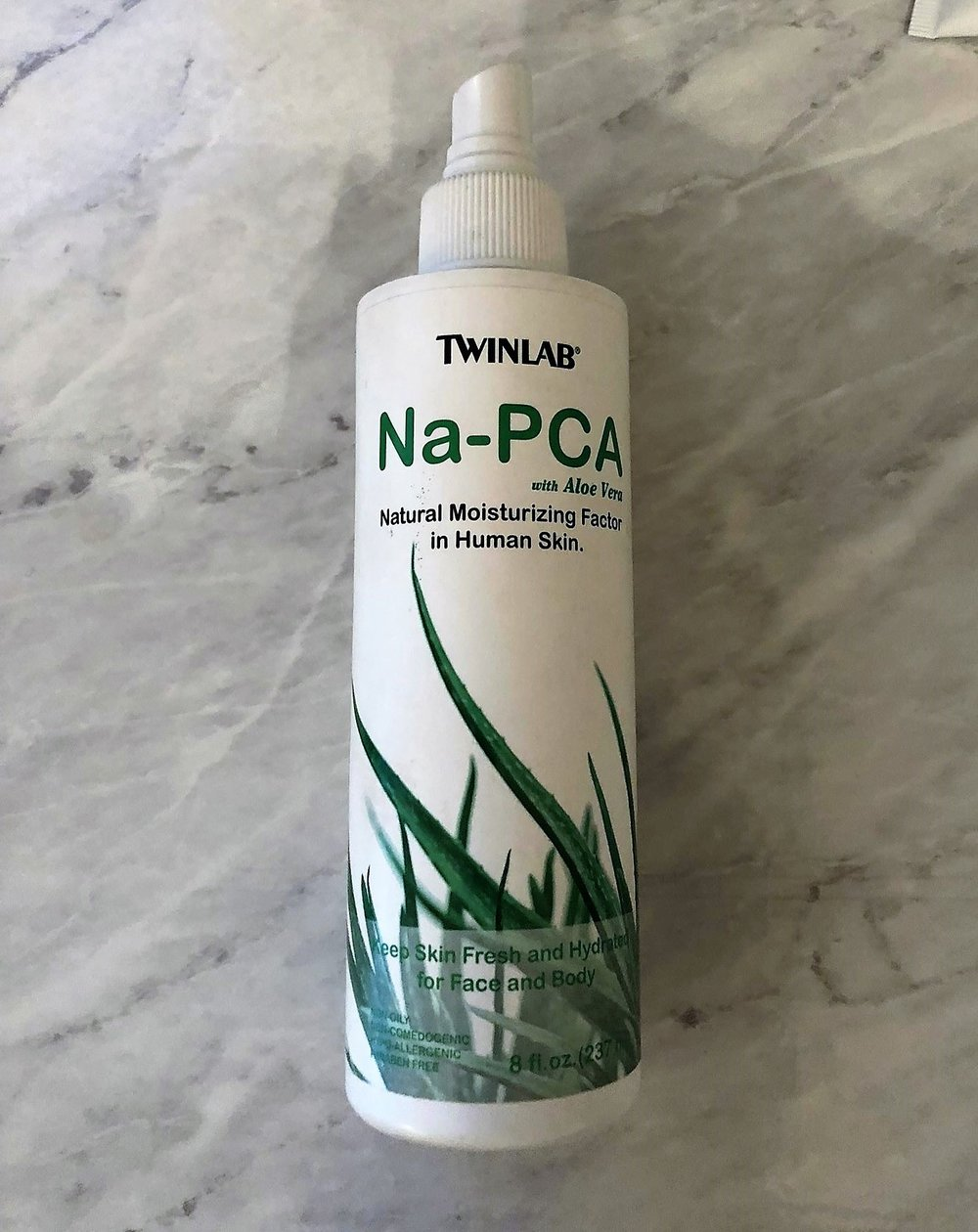 https://www.amazon.com/Twinlab-Na-Pca-Aloe-Vera-Pack/dp/B00K3IXQIM/ref=sr_1_12_s_it?s=beauty&ie=UTF8&qid=1527135743&sr=1-12&keywords=NaPCA