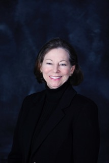 Sally Phillips, Owner