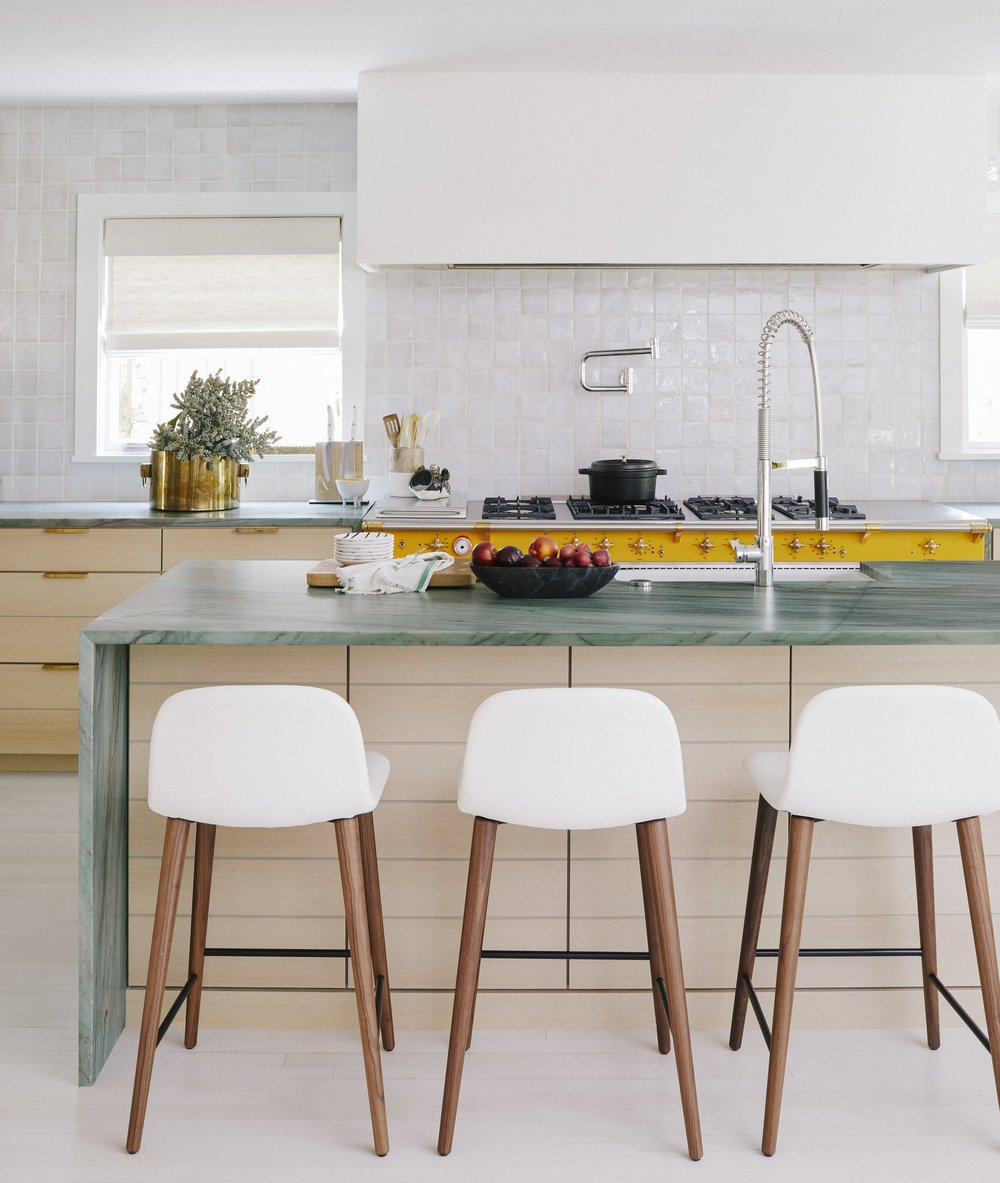 DHOME_3212GREENBRIER_KITCHEN.jpg