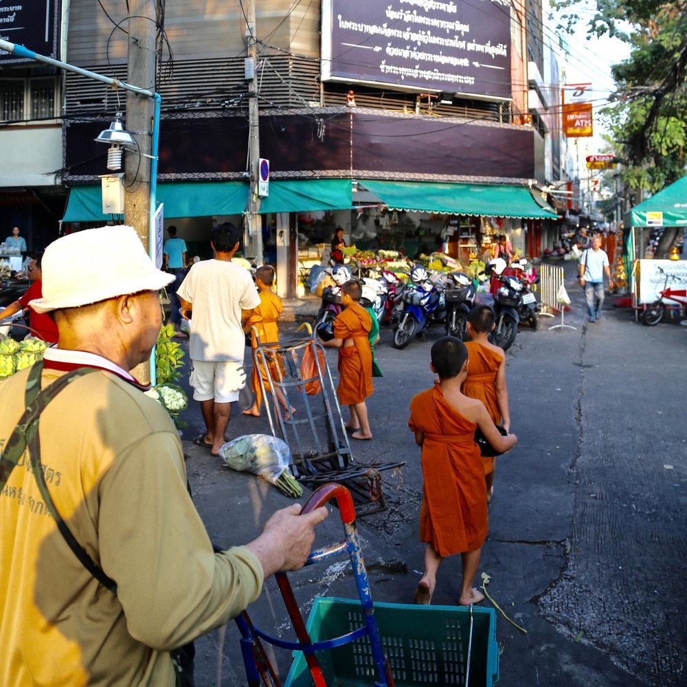 Thailand 27.jpg