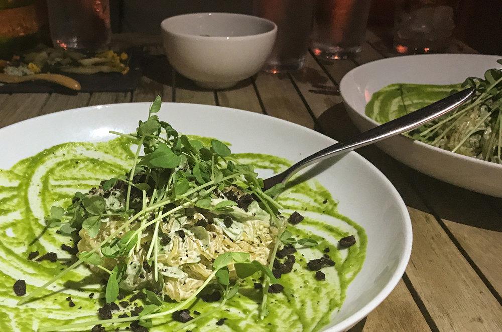 plant-food-and-wine-pasta.jpg