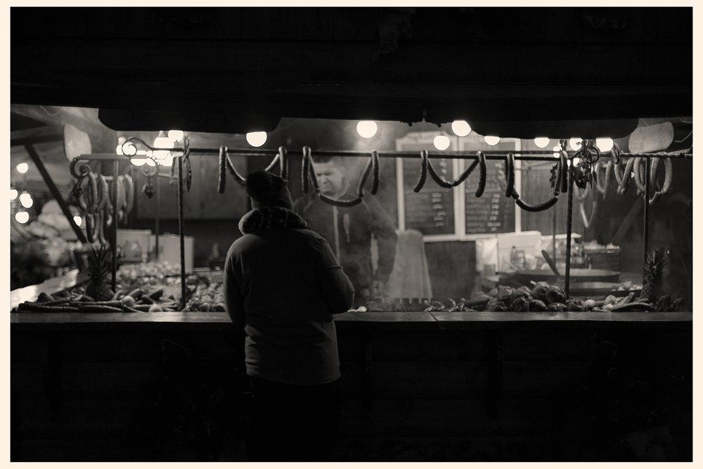 Krakow Christmas Market1.jpg