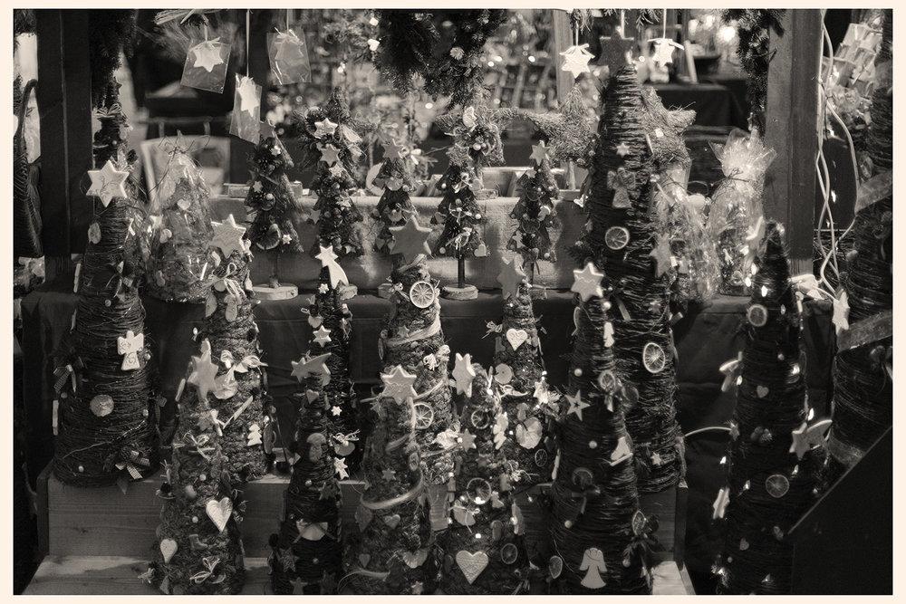 Krakow Christmas Market5.jpg