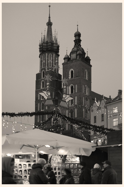 Krakow Christmas Market6.jpg