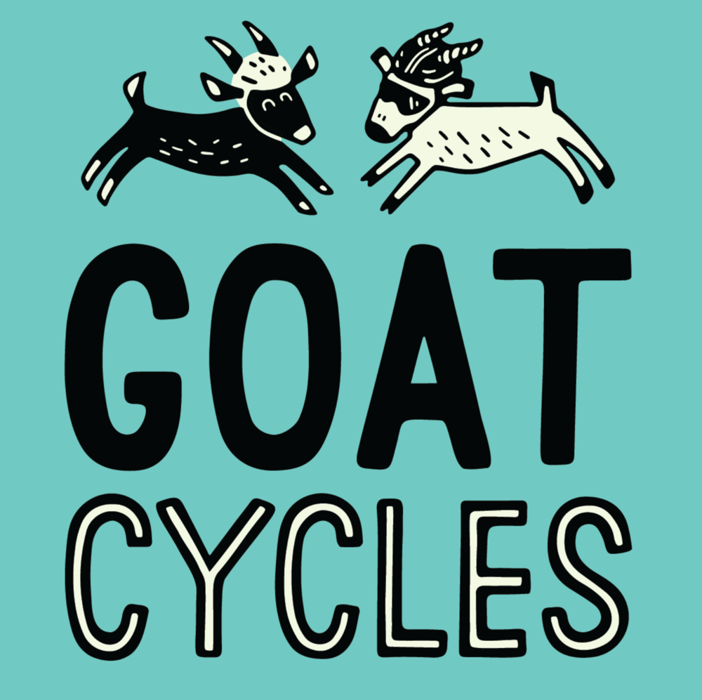 GOAT CYCLES