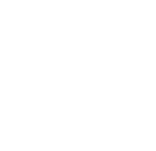 The Well Fit
