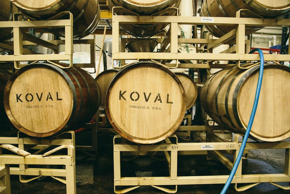Koval-13.jpg