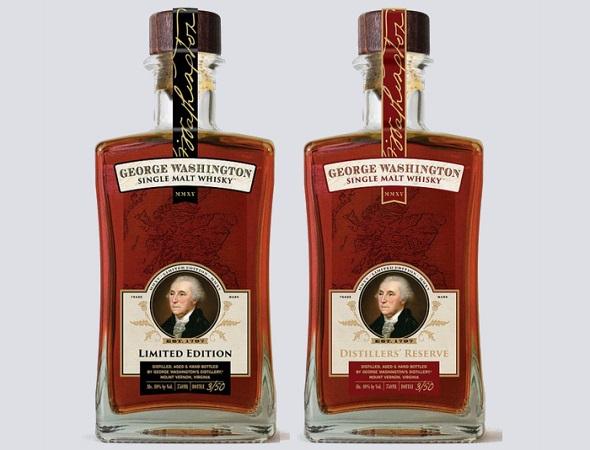 george-washington-single-malt-whisky.jpg