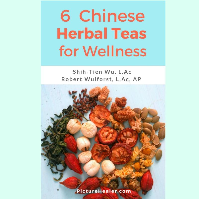 6 chinese herbal tea.jpg