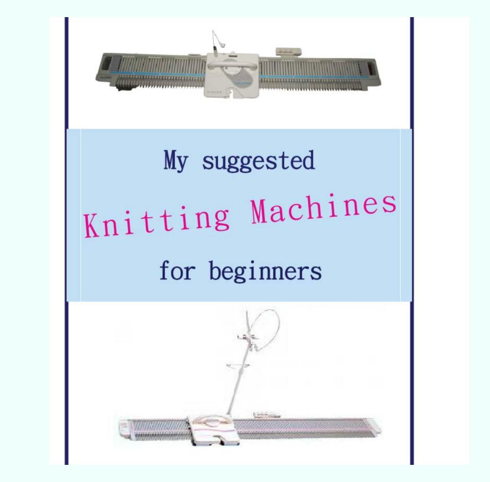 knitting machine beginners.jpg
