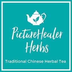 ph herbs logo bigger.jpg