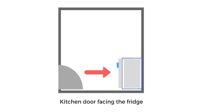 Kitchen door facing fridge.jpg