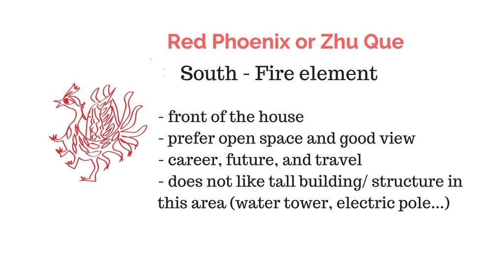 red phoenix (1).jpg