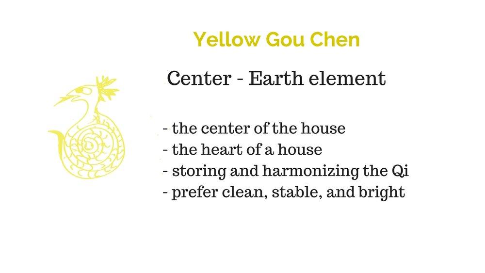 yellow gou chen.jpg