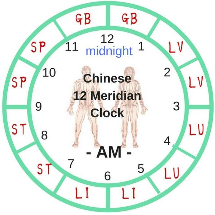 meridian am sq.jpg