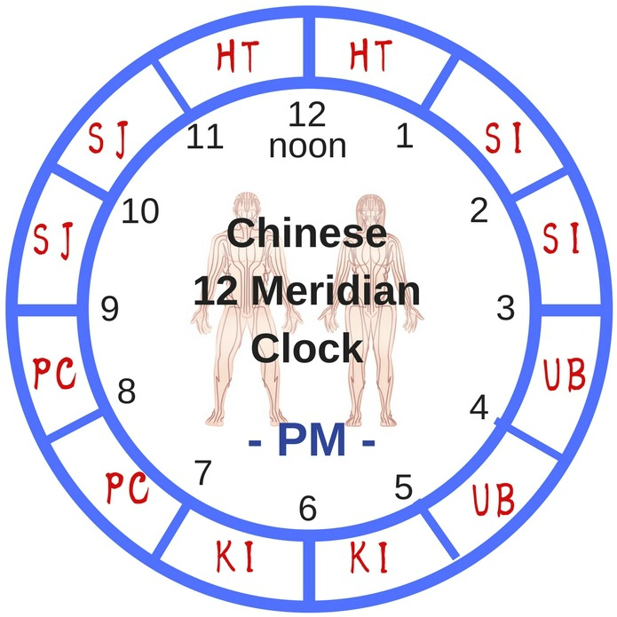meridian pm sq.jpg