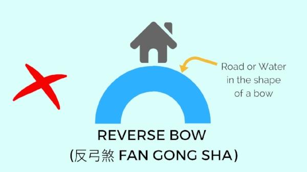 1 reverse bow sha.jpg