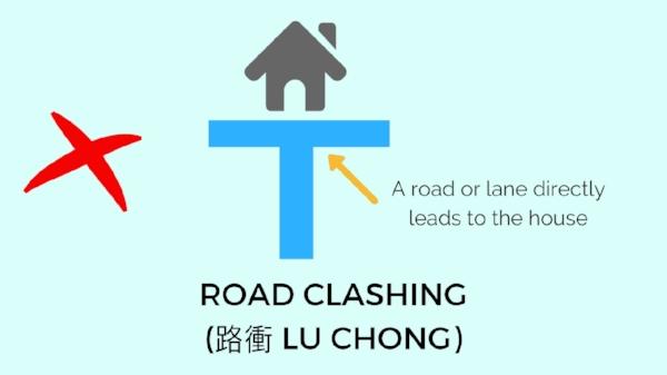 5 road clashing (1).jpg