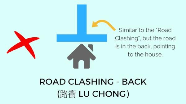 6 road clashing back.jpg