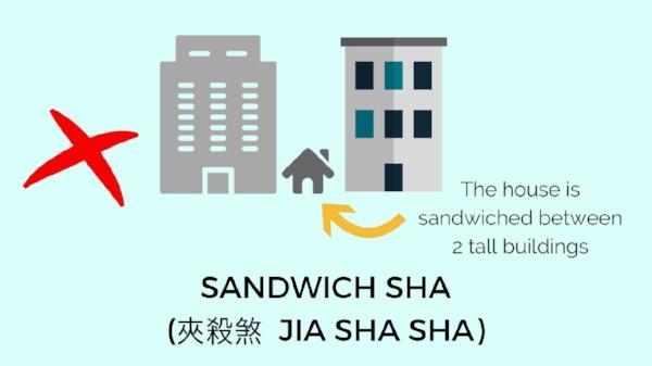 9 Sandwich sha.jpg