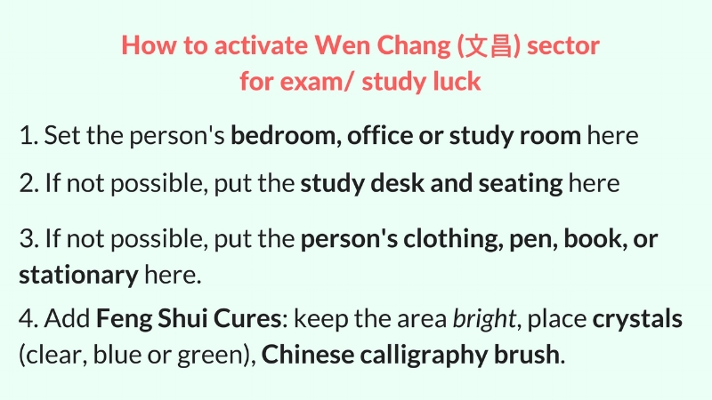 Feng shui office direction Office Desk Lucky Philippine Star Feng Shui Principles For Office And Desk Placement To Enhance Career