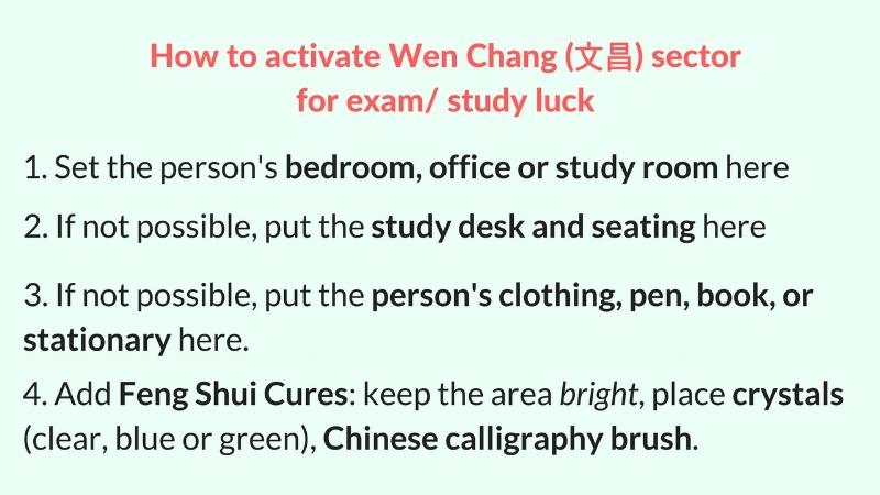 activate study luck (1).jpg
