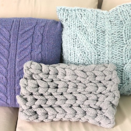 How To Choose Your First Knitting Machine Picture Healer Art And