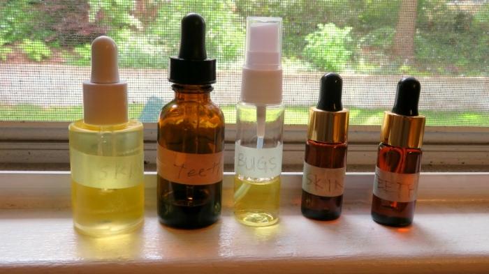 essential oil wide.jpg