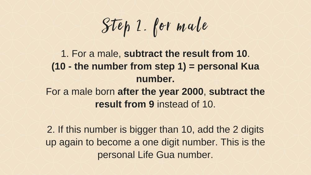 Kua calculate step 2 male.jpg