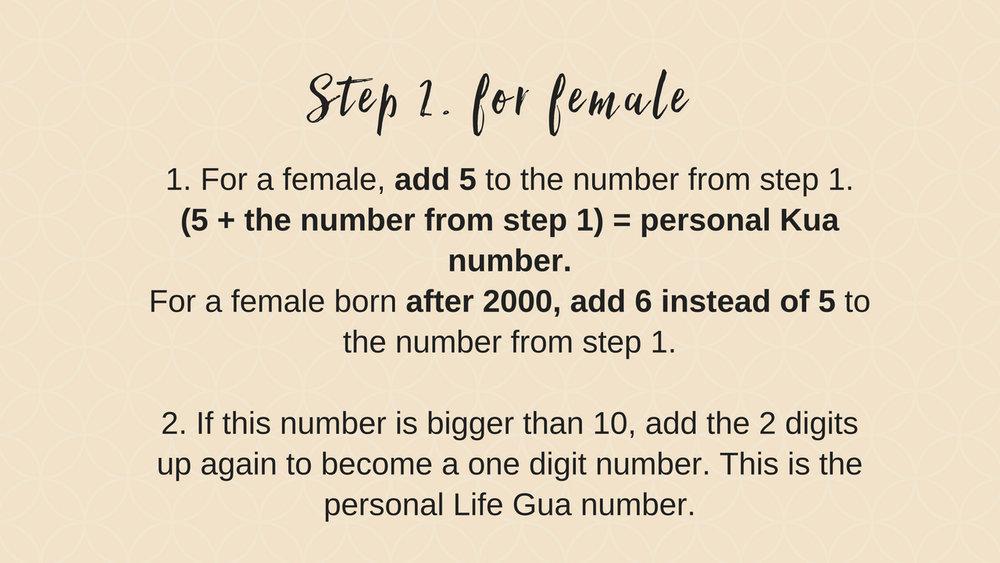 Kua calculate step 2 female.jpg