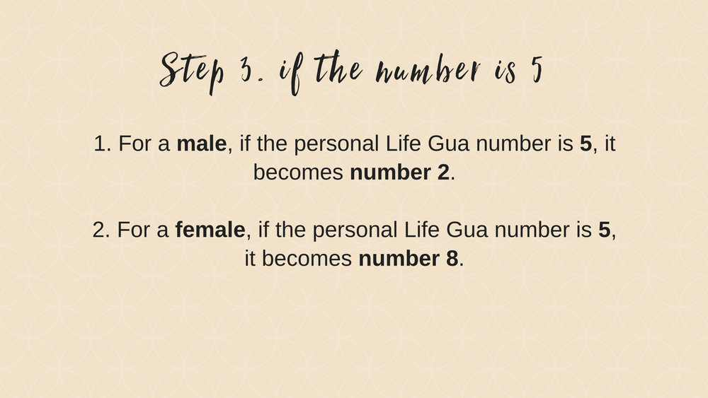Kua calculate step 3 (1).jpg