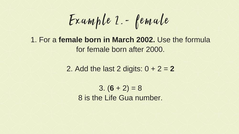 Kua calculate example 2.jpg