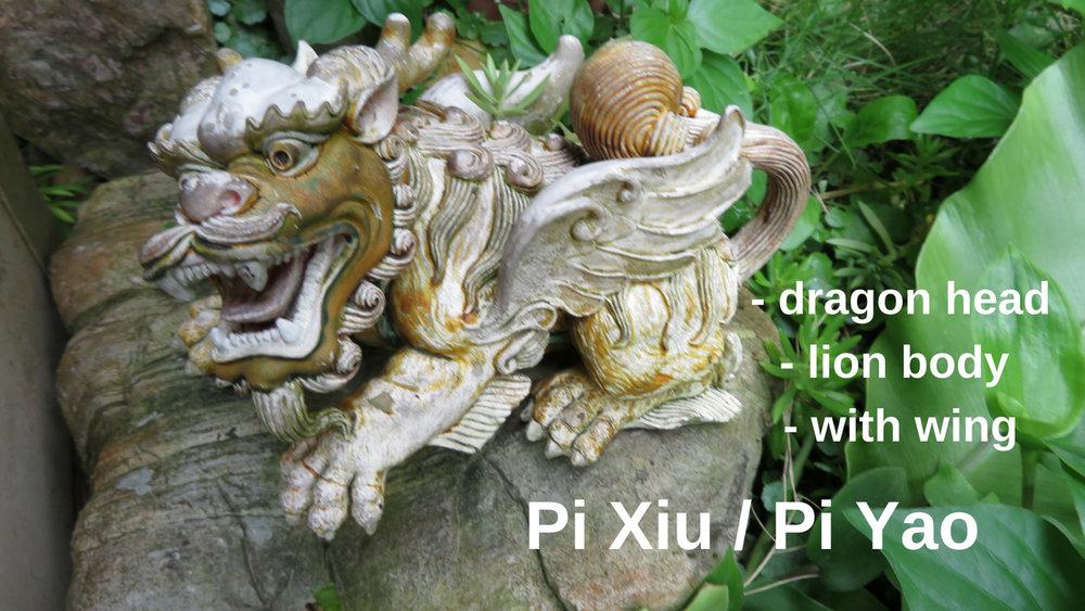Qi Lin 2.jpg