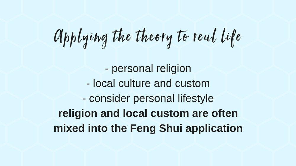 Is Feng Shui 3.jpg