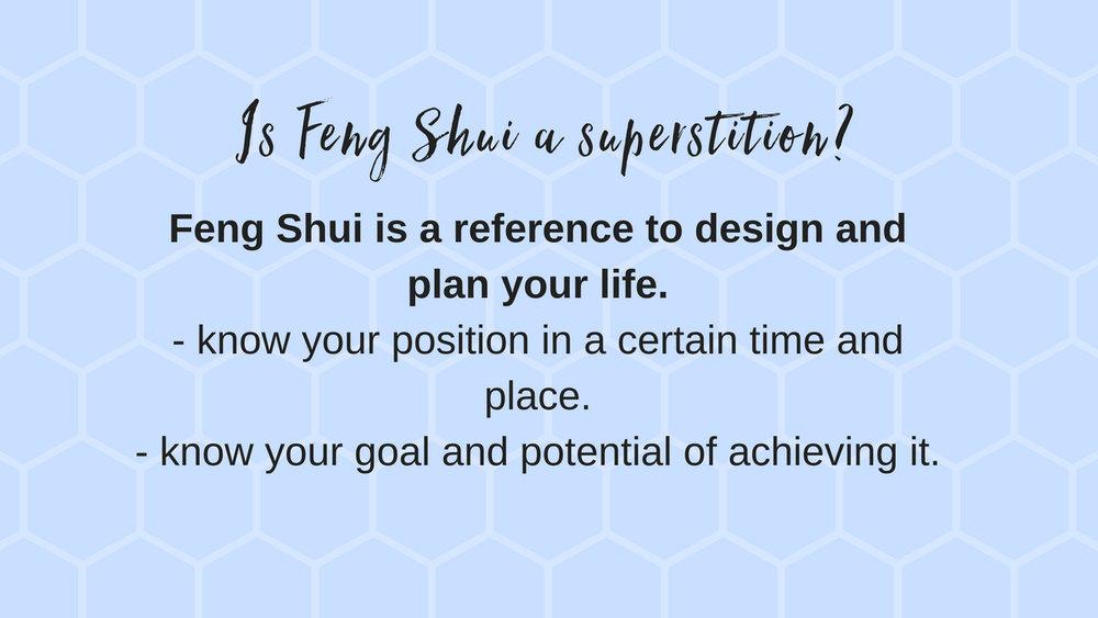 Is Feng Shui 5.jpg